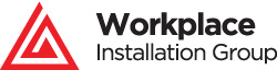 Workplace Installation Group